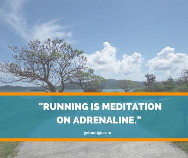 Running-Quote-Motigo-Running-App-Running-Meditation-4.png