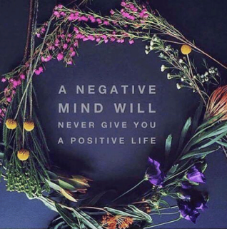 https://pics.me.me/a-negative-mind-will-never-give-you-a-positive-life-6874011.png