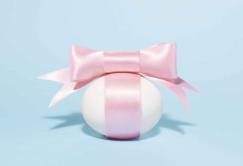 https://cdn.motherandbaby.co.uk/web/1/images/m-and-b-dec-fertilityfix-cs27337_c1_w555.jpg