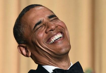 https://media.gq.com/photos/5720e7496a2af99a11a1dc8a/master/pass/Obama-Laugh.jpg